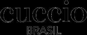 Cuccio Brasil
