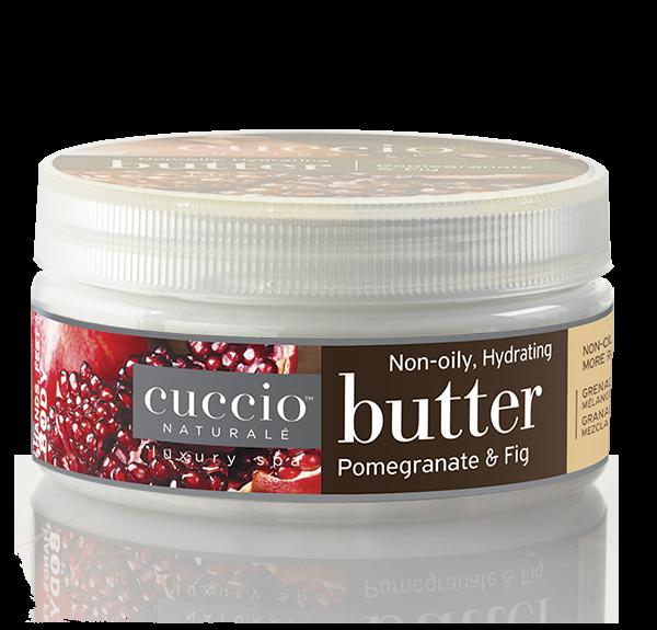 3088_Butter_Blend_8oz_Pomegranate_Fig