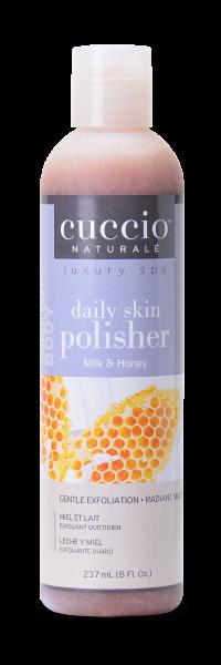 3191_Daily_Skin_Polisher_8oz_Milk_Honey