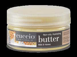 3211_Butter_Babies_Milk_Honey